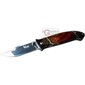 VIGOR KNIFE MOD. AQUILA MM. 197