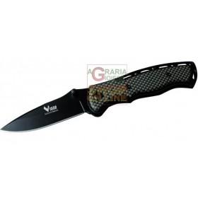 VIGOR KNIFE MOD. SNAKE MM. 173