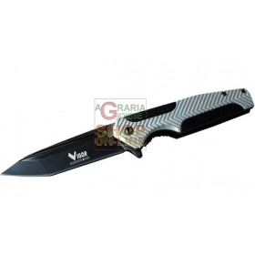 VIGOR KNIFE MOD. GIPETO MM. 210