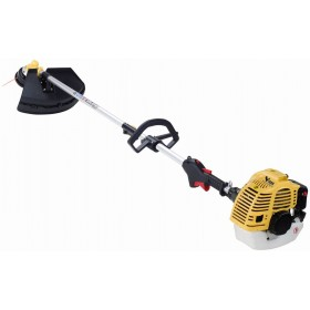 VIGOR TWO-STROKE BURST BRUSHCUTTER CG-520