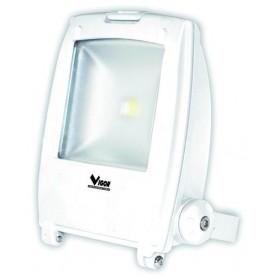 VIGOR WHITE LED HEADLIGHT 2850 LMN WATT 30