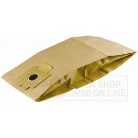 VIGOR PAPER FILTER FOR VACUUM CLEANER VBA-15L