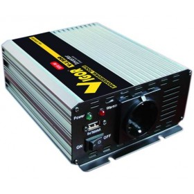 VIGOR INVERTER VI / 500 WATT 500