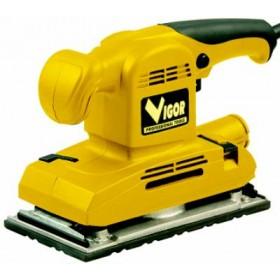 VIGOR SANDING MACHINE VLE-280E 115X230 WATT. 280 90232-10 / 7