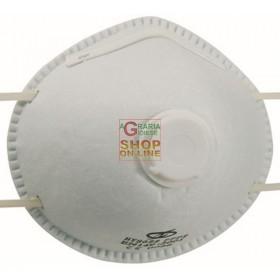 VIGOR MASHERE PROTECTIVE HY-8622 VALVE