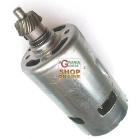 VIGOR SPARE MOTOR 40 42 44 FOR OLIVE SHAKERS VSQ 12V