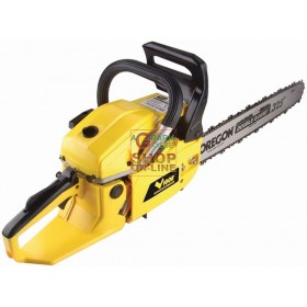 VIGOR CHAINSAW VMS-45 DISPLACEMENT 45 BAR FROM CM. 45