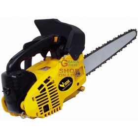VIGOR CHAINSAW VMS-28 CARVING BAR FOR ULTRA LIGHT PRUNING