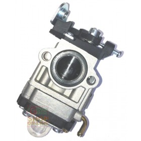 VIGOR RIC. CARBURETOR FOR BRUSHCUTTER VDE-52 E2 N. 39