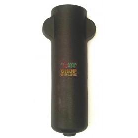 VIGOR RIC. LOWER COVER FOR OLIVE SHAKERS VSQ-12V-13