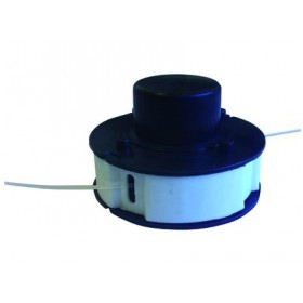 VIGOR RIC. SPOOL FOR EDGE TRIMMERS VTB-250 YEAR 2013