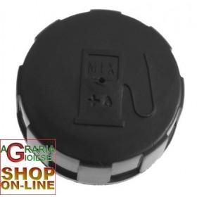 VIGOR RIC. MIX CAP FOR BRUSHCUTTER VDE-52 E2