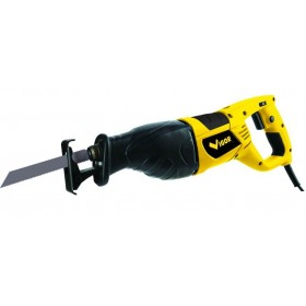 VIGOR CAT SAW SGT-115 WATT. 750