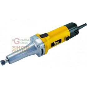 VIGOR STRAIGHT GRINDER VSDA-27 WATT. 450