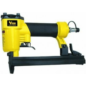 VIGOR NAIL SHOOTER, PNEUMATIC STAPLER