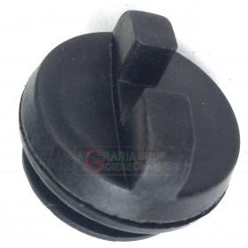 VIGOR BLEND CAP FOR CHAINSAWS VMS 45