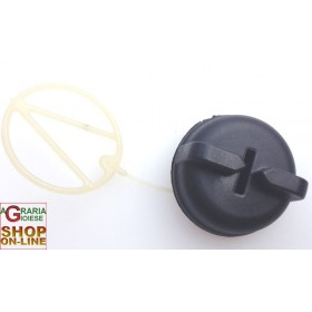 VIGOR CAP FOR CHAINSAW OIL MIX VMS 36 ECHO ZENOAH SHINDY