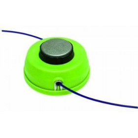 VIGOR HEAD FOR BRUSHCUTTER ROTATING CUP