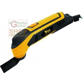 VIGOR MULTIFUNCTION TOOL VUM-220 MULTI WATT 220