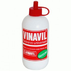 VINAVIL FOR WOOD RAPID GLUE GR. 100