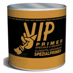 VIP PRIMER SPECIALE A SOLVENTE LT. 2,5 BEIGE