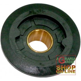 ENDLESS SCREW FOR ORIGINAL ALPINA CHAINSAW ZENOAH HUSQVARNA ECHO CASTOR PR270 CJ300 A305 T425 CP300