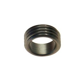 SCREW WITHOUT END FOR OIL PUMP OLEO-MAC 942-946-951