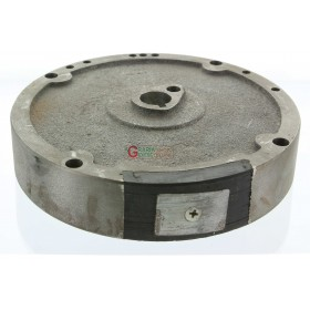 REPLACEMENT FLYWHEEL FOR JET SKY DY194 LAWN MOWER