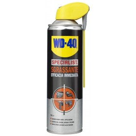 WD-40 SPECIALIST SGRASSANTE EFFICACIA IMMEDIATA ML. 500