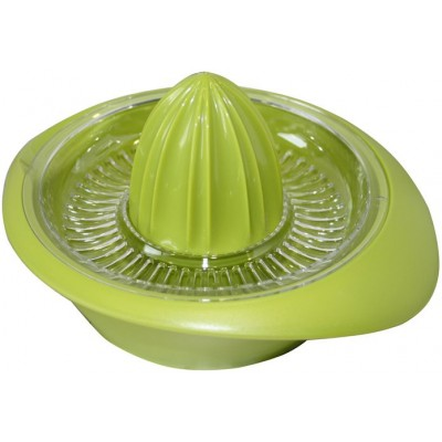 WESTMARK CITRUS JUICER IN PLASTIC LIMETTA GREEN 500 ML