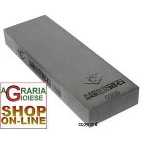 WHETSTONE STONE SHARPENER WS-0120 GRIT 120