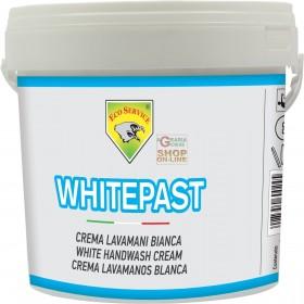 WHITEPAST PROFESSIONAL WHITE HANDWASH CREAM LT. 4