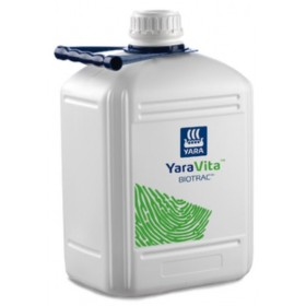 YaraVita Biotrac mixture of nutrients based on extracts from