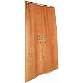 BLINKY CURTAIN MOSQUITO NET FOR ORANGE DOORS MT.1,5X2,5