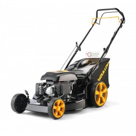 MCCULLOCH LAWN MOWER SELF-PROPELLED COMBUSTION M51-150WR