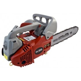 ZOMAX ZM2525 CHAINSAW FOR PRUNING CC. 25.4 BAR TO REEL CM. 25
