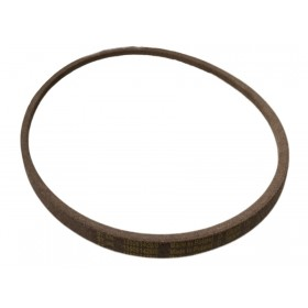 BLADE TRANSMISSION BELT FOR STIGA COMBI 1066 TRACTOR