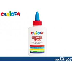CARIOCA COLLA VINILICA 100GR. 144/12