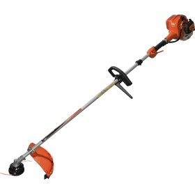 ZOMAX TWO-STROKE BURST BRUSHCUTTER ZMG2602S DISPLACEMENT 25.4