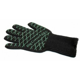 Big Green Egg Aramid fiber glove
