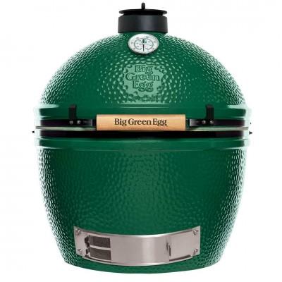 Big Green Egg XL Grande Barbecue Forno a carbone in Ceramica cm. 61
