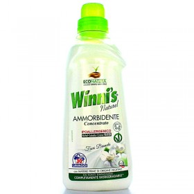 WINNI'S AMMORBIDENTE CONCENTRATO 30 LAVAGGI 750 ML
