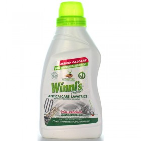 WINNI'S ANTICALCARE LAVATRICE 750 ML