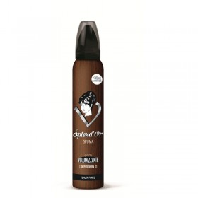 SPLENDOR SPUMA FORTE 200 ML