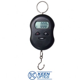 POCKET DIGITAL SCALE OF PRECISION UP TO KG. 20 LAD 24382