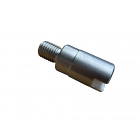 LEONARDI DRIVE PIN FOR MEAT MINCER TC 12-22-32