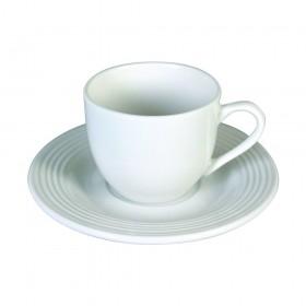 CONF. 6 TAZZE CAFFE'C/P POLIS CIRCLES