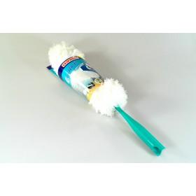 Leifheit Piumino Catturapolvere Duster Xl Elettrostatico