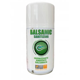 FAREN SPRAY BALSAMIC SANITIZING PULIZIA E IGIENE DELL'ARIA ML.