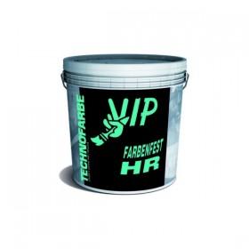 VIP FARBENFEST HR PITTURA MURALE AL QUARZO PER INTERNI ED